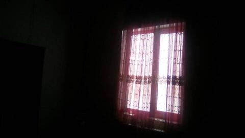 Продажа дома, Стрелецкое, Белгородский район, Дорожная улица - Фото 4
