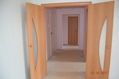 Продам 1-комнатную квартиру 56,2кв.м в 17 квартале г.Тольятти ! - Фото 4