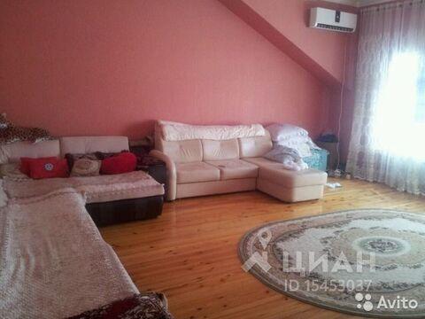 Продажа квартиры, Каспийск, Улица Сулеймана Стальского - Фото 1