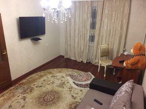 Продажа квартиры, Грозный, Ул. Киевская - Фото 1