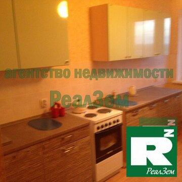 Сдаётся однокомнатная квартира 44 кв.м, г.Обнинск - Фото 5