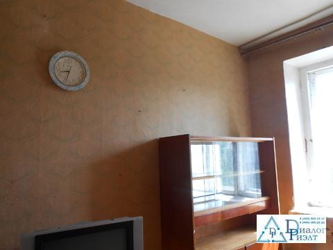 Две комнаты в пешей доступности до ж/д станции Панки - Фото 2
