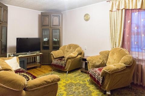 Аренда дома в д. Софьино Наро-Фоминского района. - Фото 3