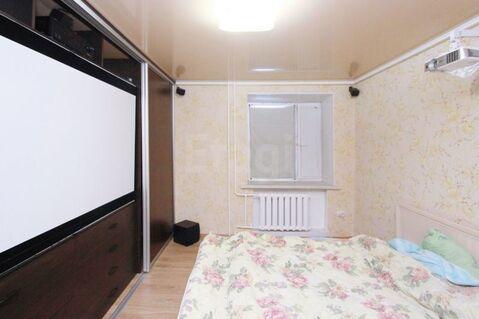 Квартира по ул. Энергетиков (2 комн) - Фото 5