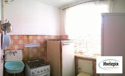 2-х комнатная квартира, 3-я Дачная (верх). Низкая цена! - Фото 5