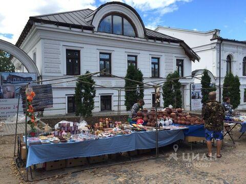 Продажа офиса, Калязин, Калязинский район, Улица Карла Маркса - Фото 2