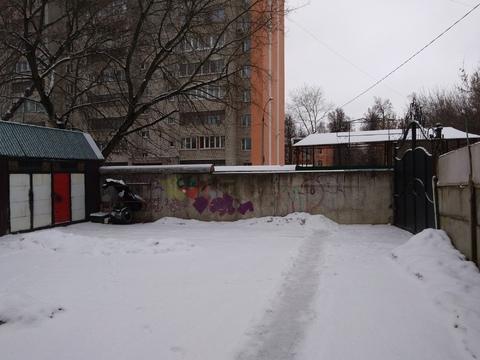 Люберцы здание - Фото 4