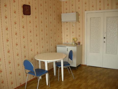 Продаётся комната в двухкомнатной квартире - Фото 3