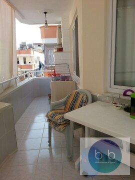 Вторичка в 200 м от моря спецпредложение, Купить квартиру Аланья, Турция по недорогой цене, ID объекта - 313600535 - Фото 1