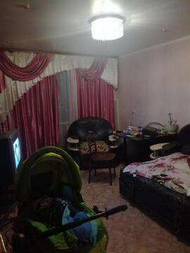 Продажа квартиры, Чита, Автозаводская - Фото 5