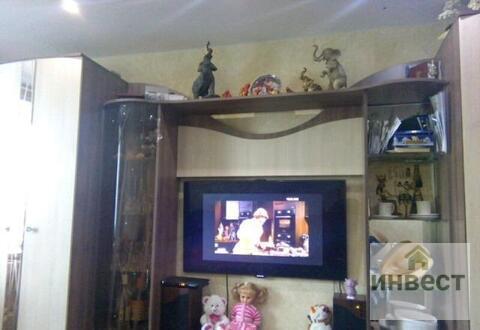 Продается 2х комнатная квартира г. Балабаново Калужская обл. ул. Гагар - Фото 1