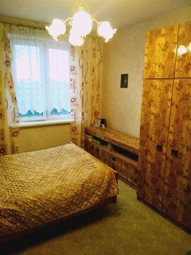 Купить квартиру в Москве метро Владыкино - Фото 4