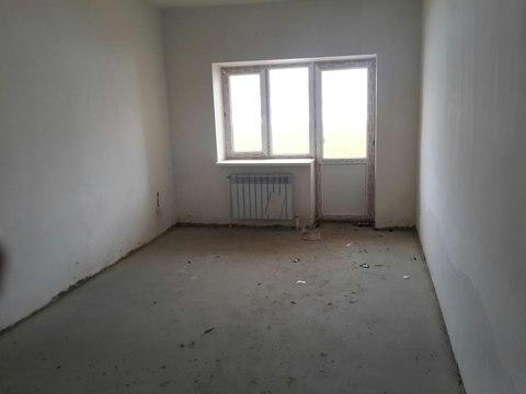 Продается 2-К квартира В Г. строитель - Фото 1