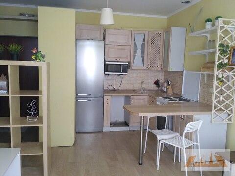 Продажа квартиры г.Одинцово, Кутузовская ул,3 - Фото 5