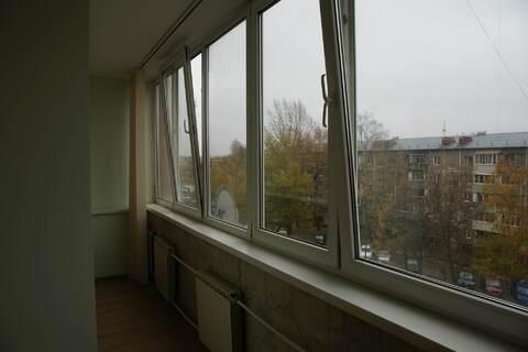 Продажа 2-х комн. квартиры 100 м2 - Фото 4