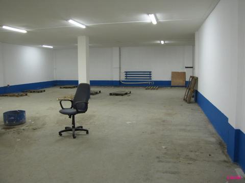 Продажа готового бизнеса, Балашиха, Балашиха г. о, Ул. Пехорская - Фото 4