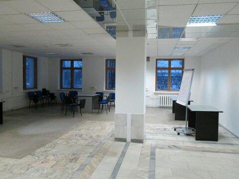 Офис в центре города, в хорошем месте, возле Красного маяка. - Фото 3