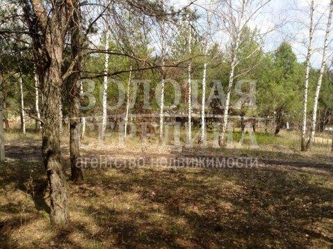 Продам земельный участок под ИЖС. Белгород, Белгород - Фото 5