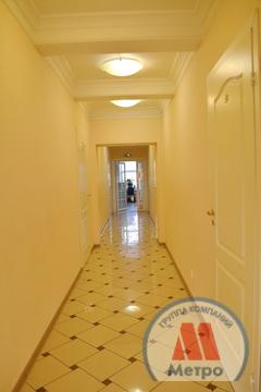 Коммерческая недвижимость, ул. Первомайская, д.7 - Фото 4