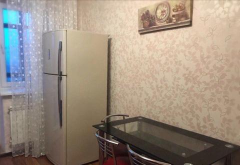 Однокомнатная в центре Казани - Фото 4
