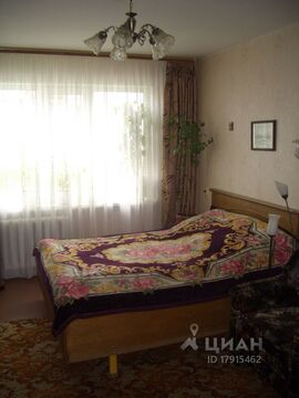 Продажа квартиры, Магадан, Ул. Набережная реки Магаданки - Фото 2