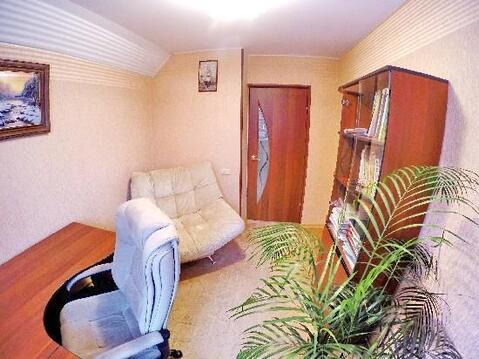 Продажа дома, Тольятти, Наумова - Фото 2
