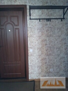 В аренду 1-комн. квартира, 40 м2 Одинцово, ул.Чистяковой 68 - Фото 3