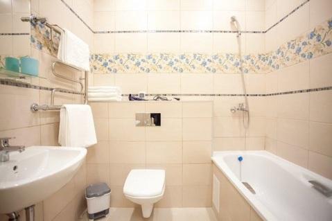 Сдается посуточно квартира с качественным ремонтом - Фото 4