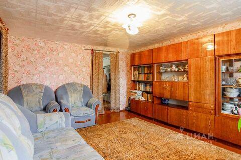 Продажа дома, Комсомольск-на-Амуре, Ул. Пионерская - Фото 2