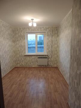 Продам комнату, Ключевская 59 - Фото 2