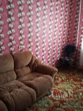 Продажа квартиры, Йошкар-Ола, Ул. Дружбы - Фото 1