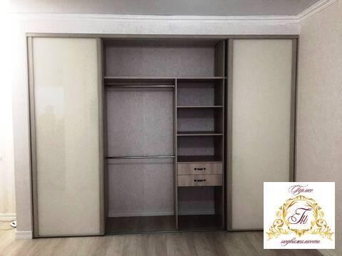 Продается однокомнатная квартира в п.Пригородный - Фото 4