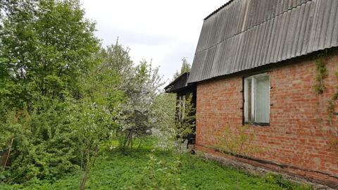 Продается уютная дача, СНТ Загорье - Фото 3
