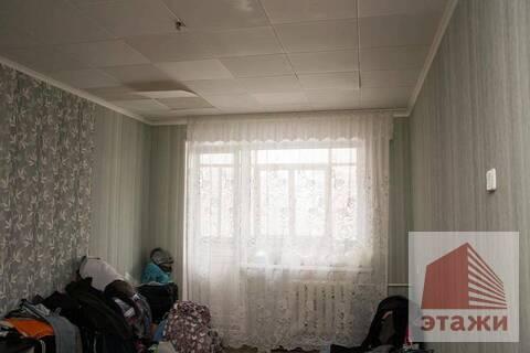 Продам 2-комн. кв. 47 кв.м. Белгород, Костюкова - Фото 3