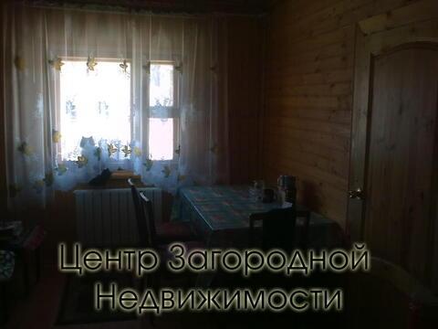 Дом, Щелковское ш, 20 км от МКАД, Фрязино, СНТ . - Фото 4