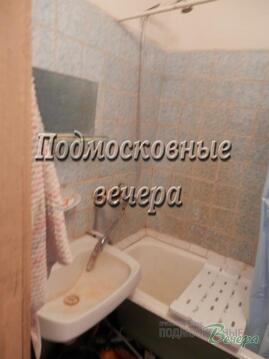 Раменский район, Раменское, 1-комн. квартира - Фото 5