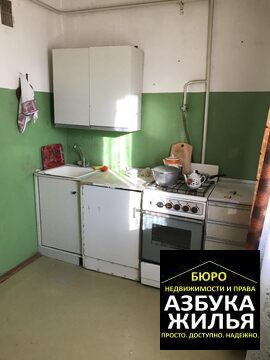 1-к квартира на Шмелева 3 за 799 000 руб - Фото 4