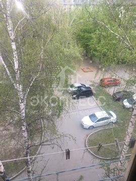 Продам 2-комн. квартиру, Студ.городок, Одесская, 24 - Фото 5