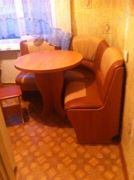 3-х комн.квартира. Гайдара - Фото 1