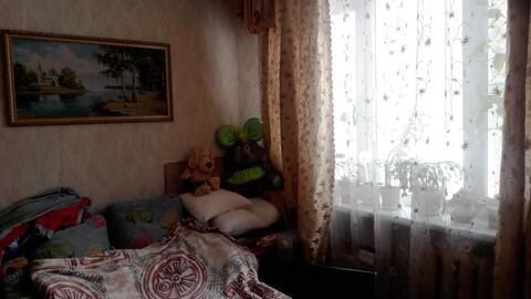 Продажа квартиры, Иваново, 5-я Коляновская улица - Фото 3