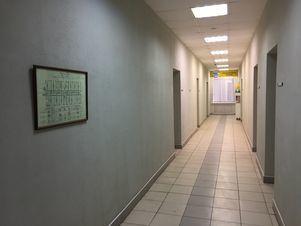 Аренда офиса, Псков, Октябрьский пр-кт. - Фото 2