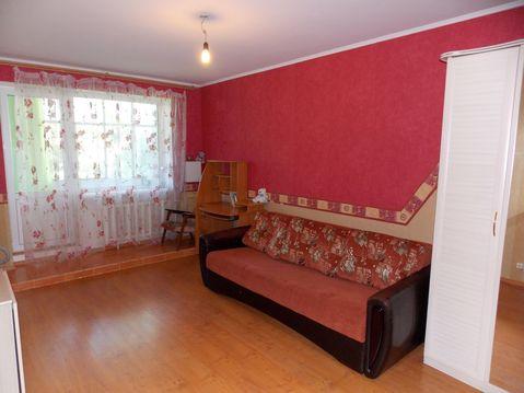 Продается двухкомнатная квартира на ул.Лежневской, 158 - Фото 1