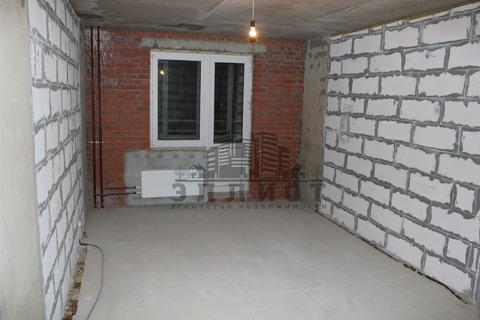 Продается квартира-студия в г. Мытищи, ЖК Лидер Парк - Фото 2