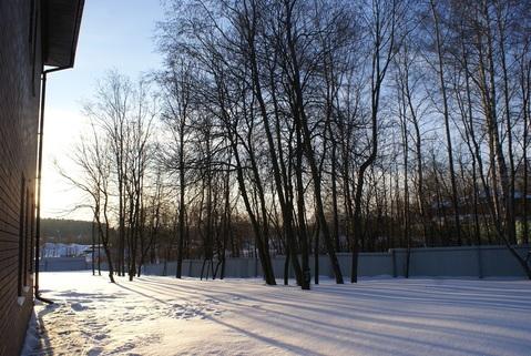 Коттедж, Боровское ш, Киевское ш, Минское ш, 22 км от МКАД, Клубничные . - Фото 3