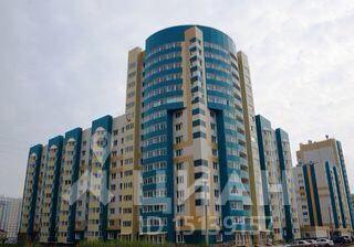 Аренда квартиры, Барнаул, Ул. Взлетная - Фото 2