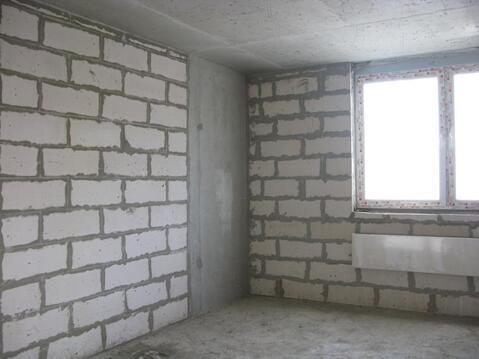 1 комнатнаяквартира 30 кв.м. за 2100 000 рублей в М.О, г. Ивантеевка - Фото 4