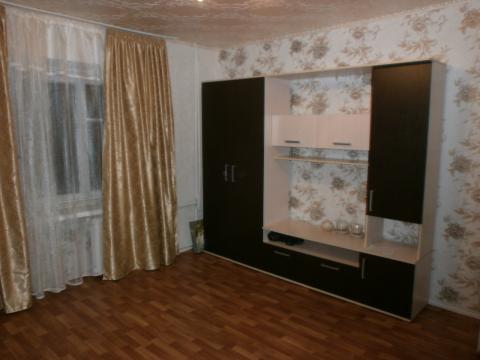 Сдам 1 комнатная квартира ул.Фучика 16 - Фото 3