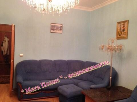 Сдается 2-х комнатная квартира 80 кв.м. ул. Курчатова 28а - Фото 5