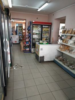 Продажа торгового помещения, Тамбов, Ул. Агапкина - Фото 2