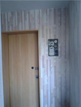 Квартира, пр-кт. Университетский, д.92 - Фото 1